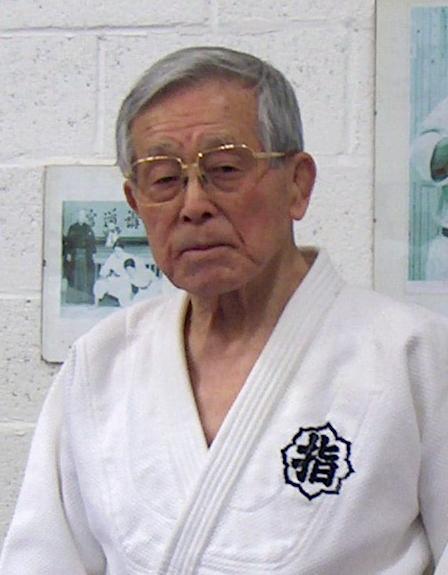 ichiro abe