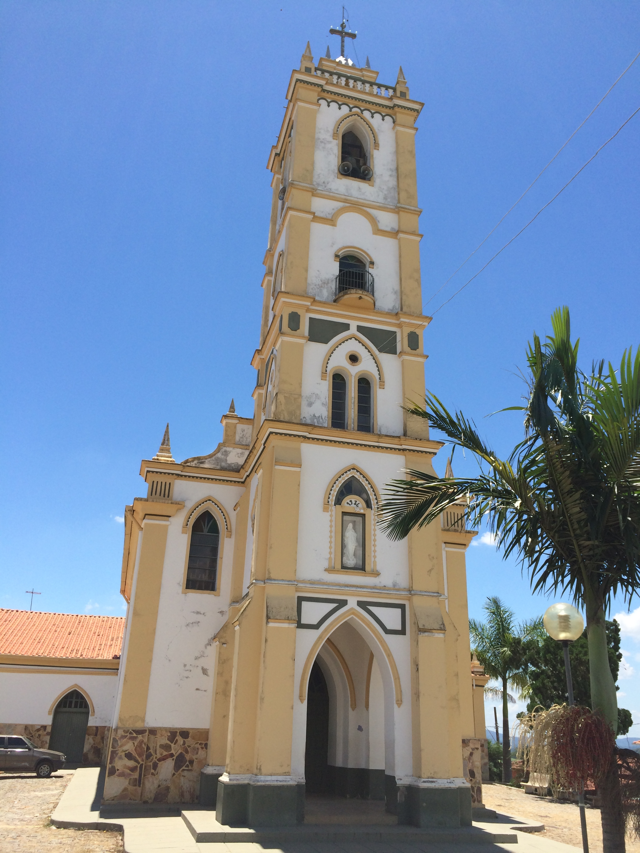 Piracema Minas Gerais fonte: upload.wikimedia.org