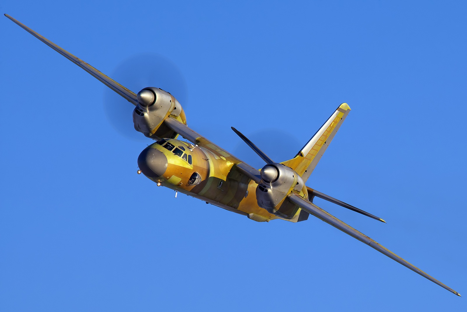 http://upload.wikimedia.org/wikipedia/commons/2/28/Iraqi_Air_Force_Antonov_An-32B.jpg