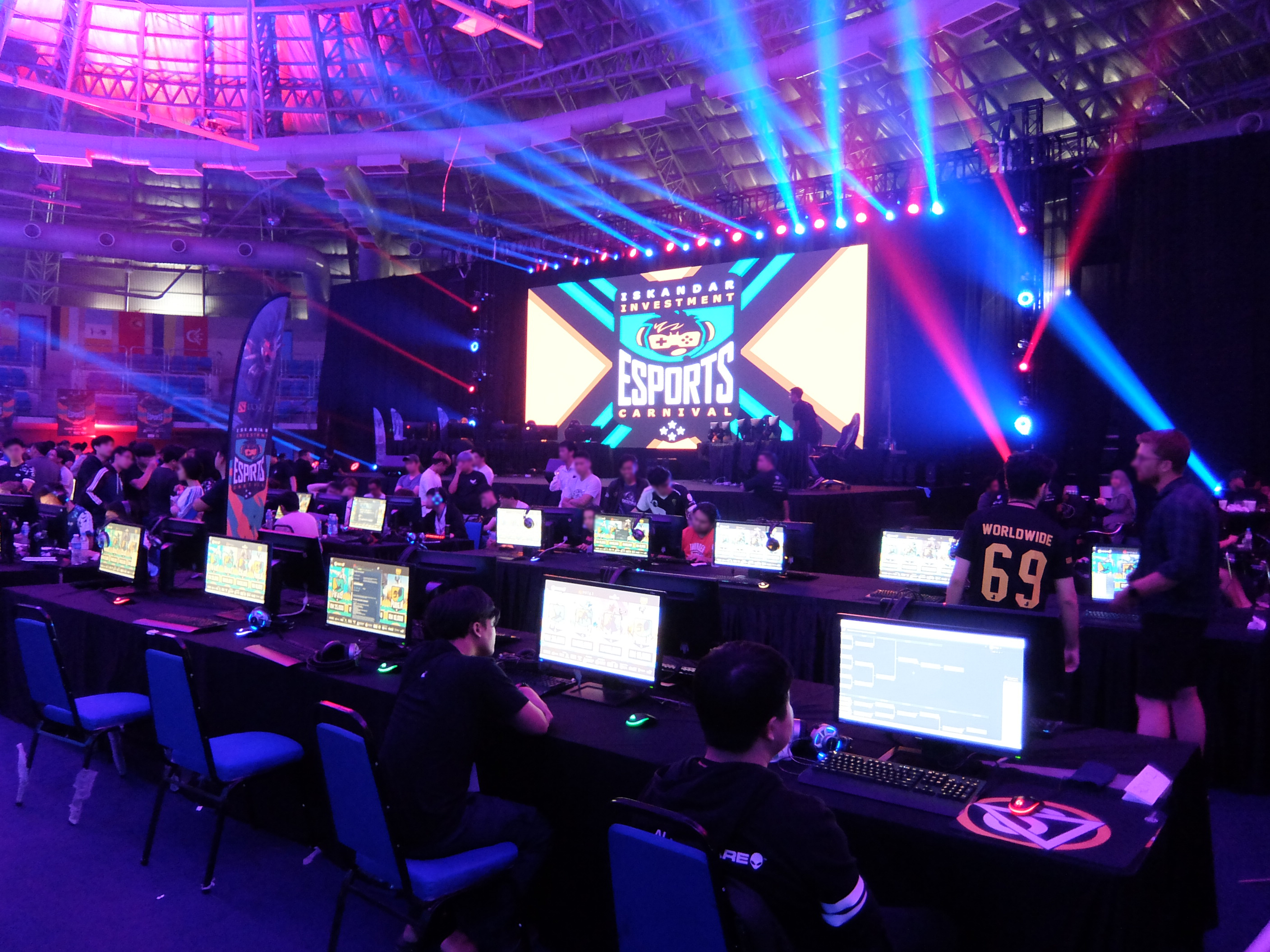 E-sports Betting Strategy Guide