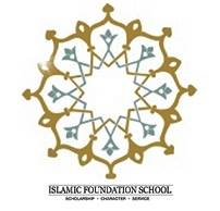 Islamic Foundation School | Revolvy