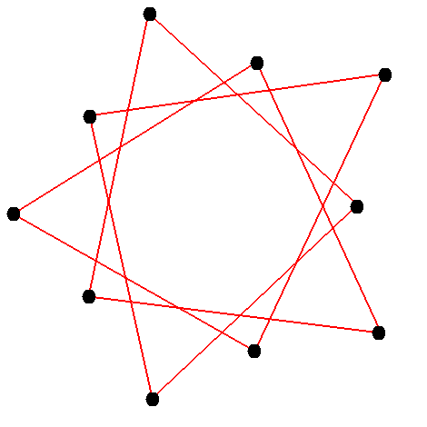 File Isotoxal Pentagram Png Wikimedia Commons Pentagram wicca pentacle, pentacle, angle, text, triangle png. https commons wikimedia org wiki file isotoxal pentagram png