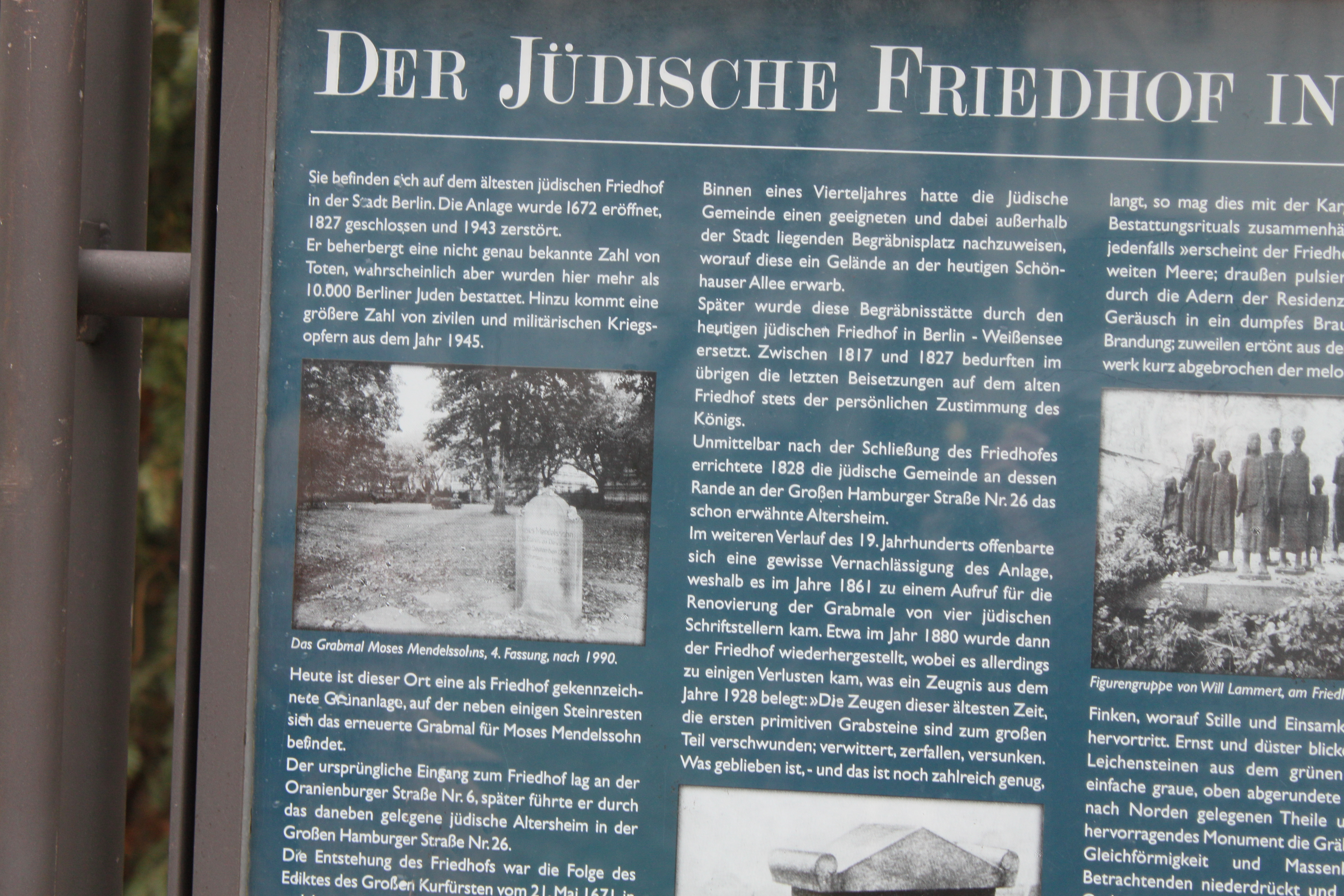 85baeb8eaa17a7 File Jüdischer Friedhof Berlin Mitte 2011 PD 14.JPG - Wikimedia Commons