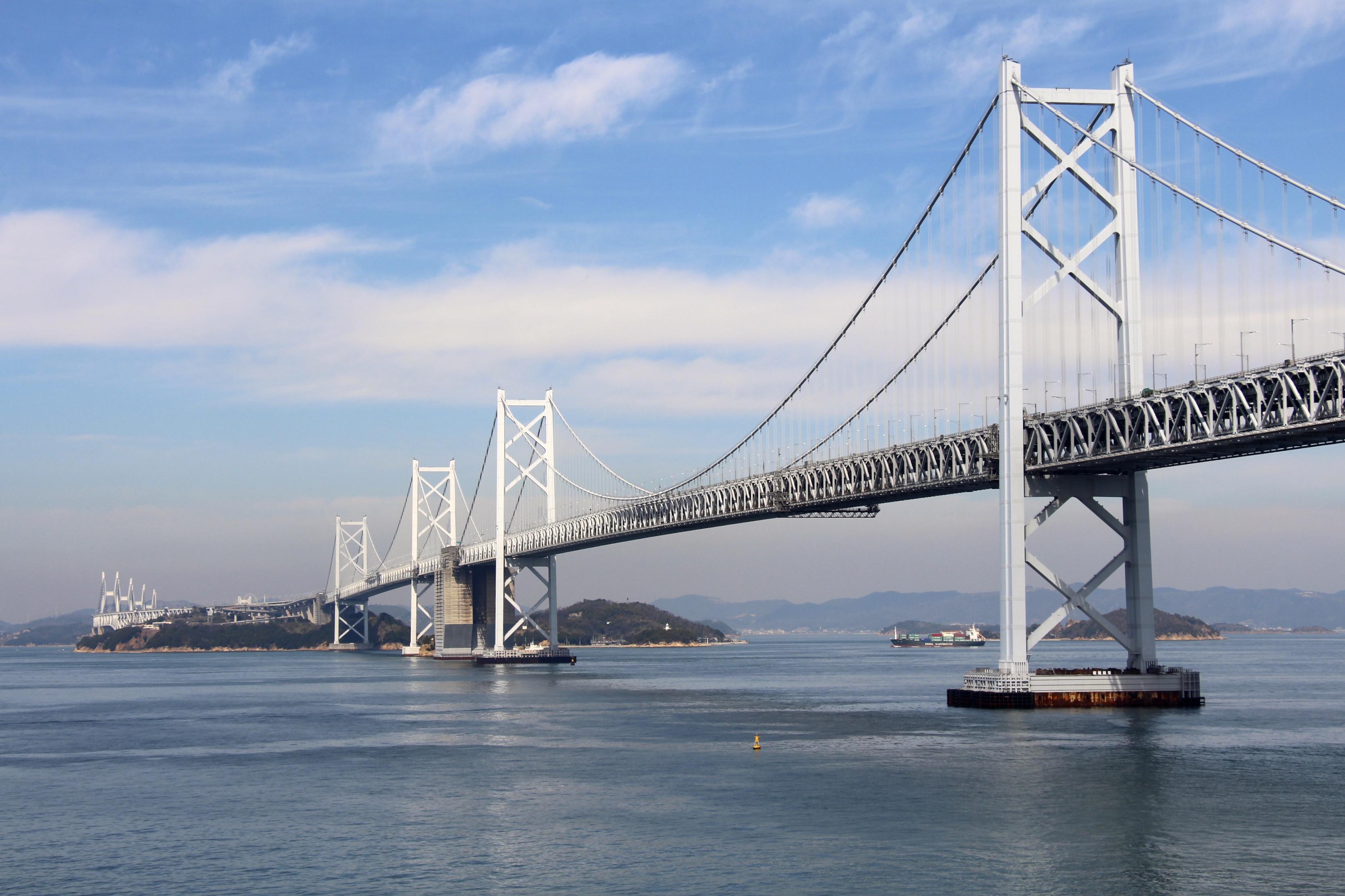 file jp kagawa great seto bridge minami bisan seto bridge jpg