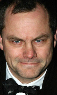 Jack Dee at The British Comedy Awards 2007.jpg