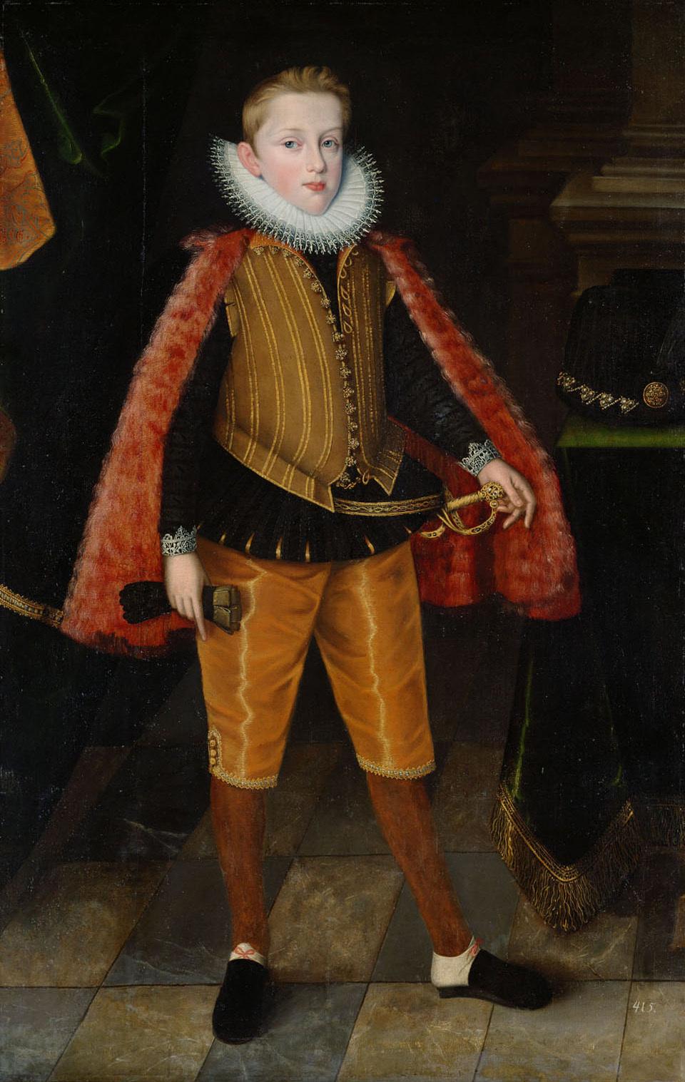 Jakob de Monte 003