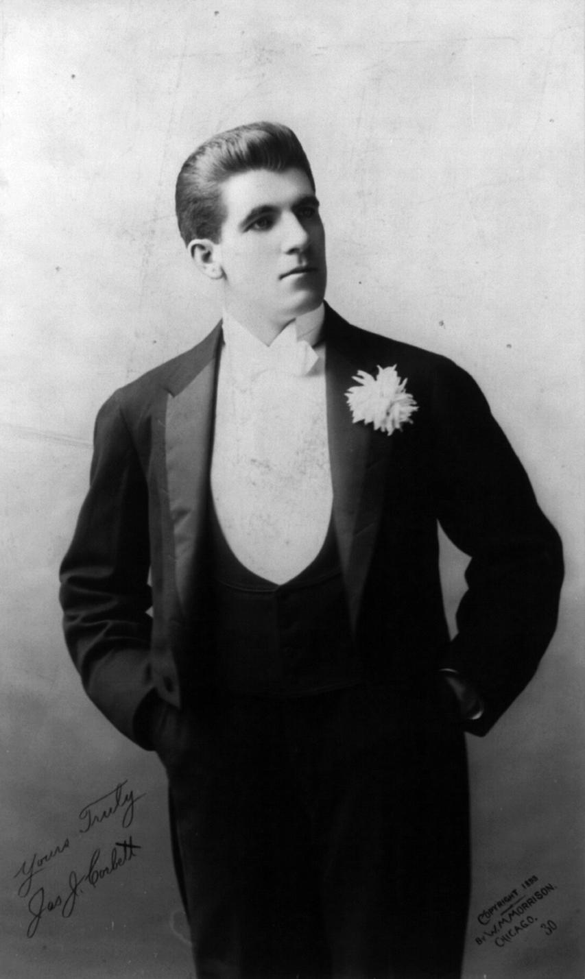 File:James John Corbett cph.3b19129.jpg - Wikimedia Commons