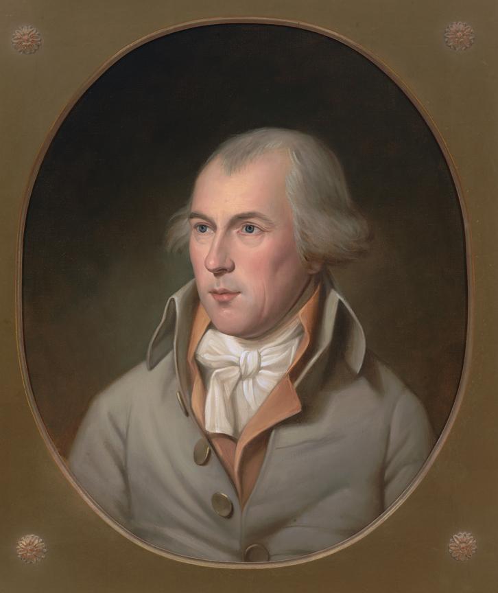File James Madison Portrait U S House Of Representatives