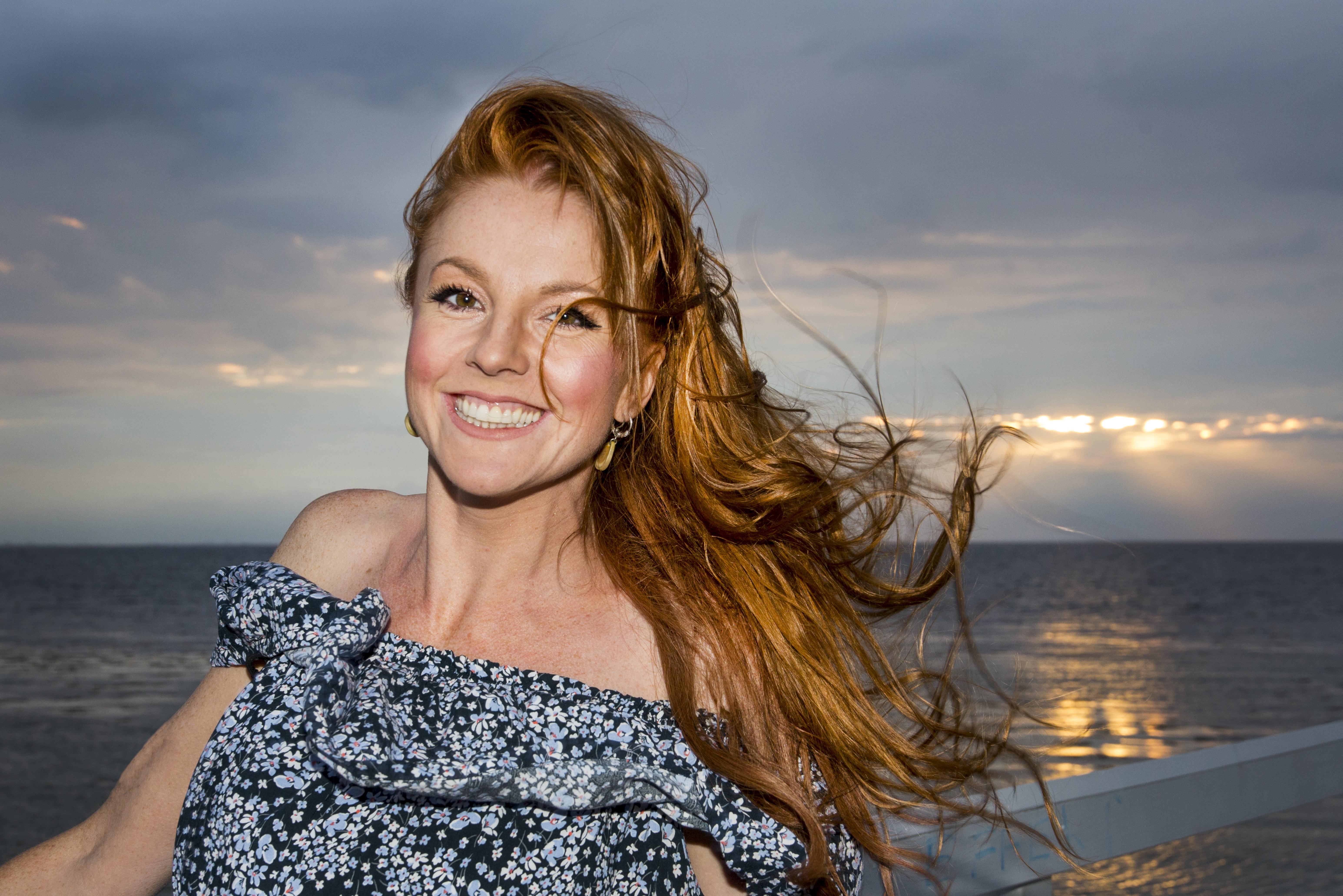 Sandviken Mogna kvinnor söker yngre män Lappland