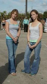 Jenna_and_Barbara_Bush.jpg