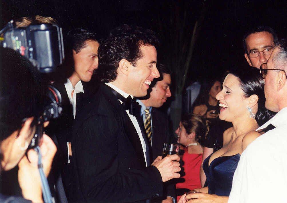 Jerry Seinfeld Julia Louis-Dreyfus2.jpg