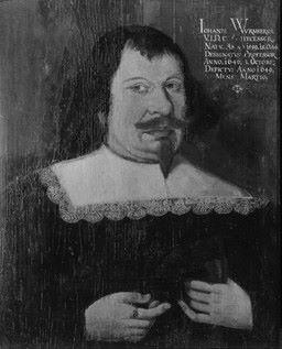 Johann Wurmser