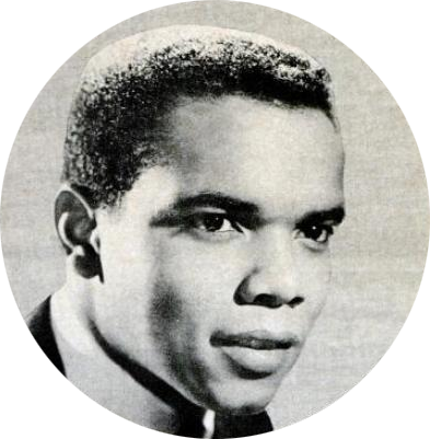 Johnny Nash Wikipedia