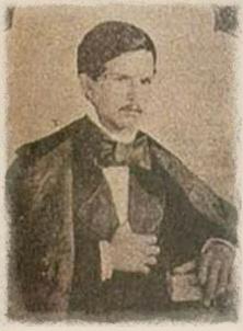 Archivo:Jorge Isaacs (1856).jpg - Wikipedia, la enciclopedia libre