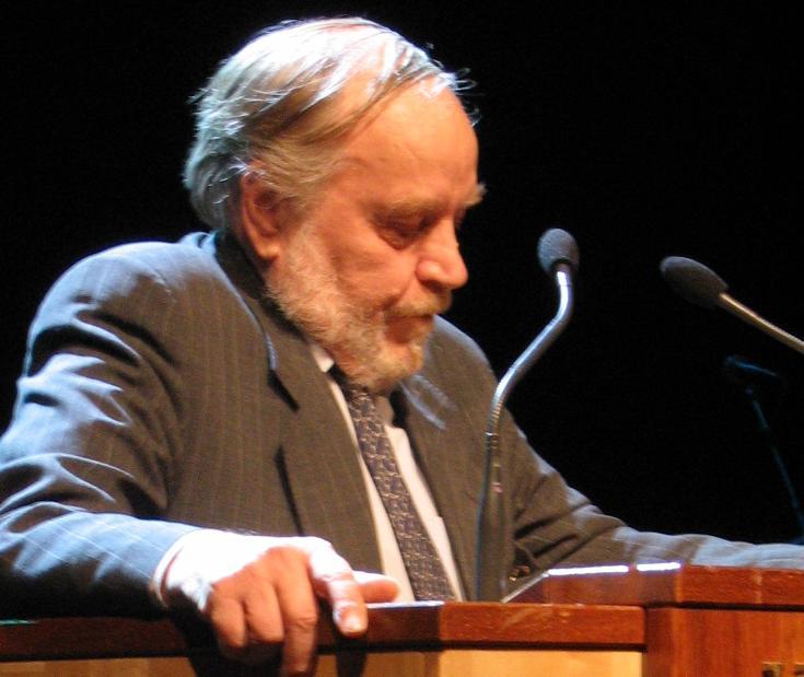 Jukka Peltonen