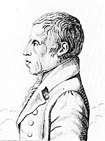 Heinrich Julius Klaproth