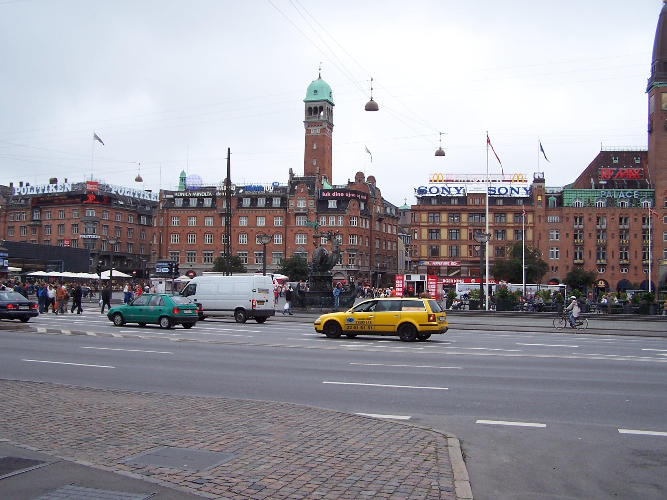 escort cph dating i københavn