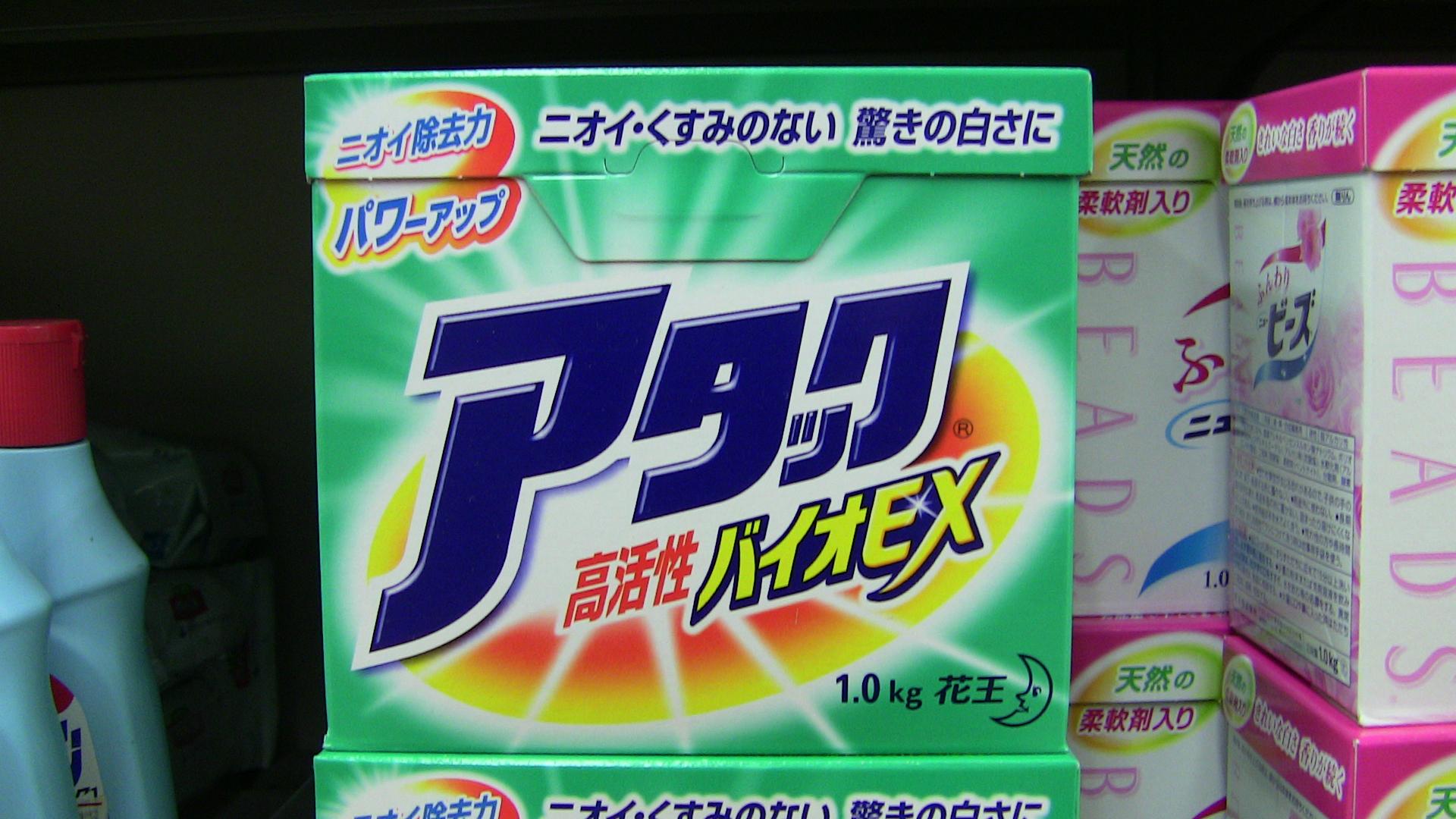 Medications for Diarrhea