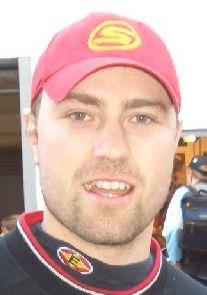Klaus Kathan German ice hockey player