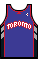 Kit body torontoraptors 99road.png