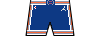 Kit shorts nyknicks statement.png