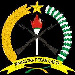 Kodim 0703 Cilacap Wikipedia Bahasa Indonesia Ensiklopedia Bebas