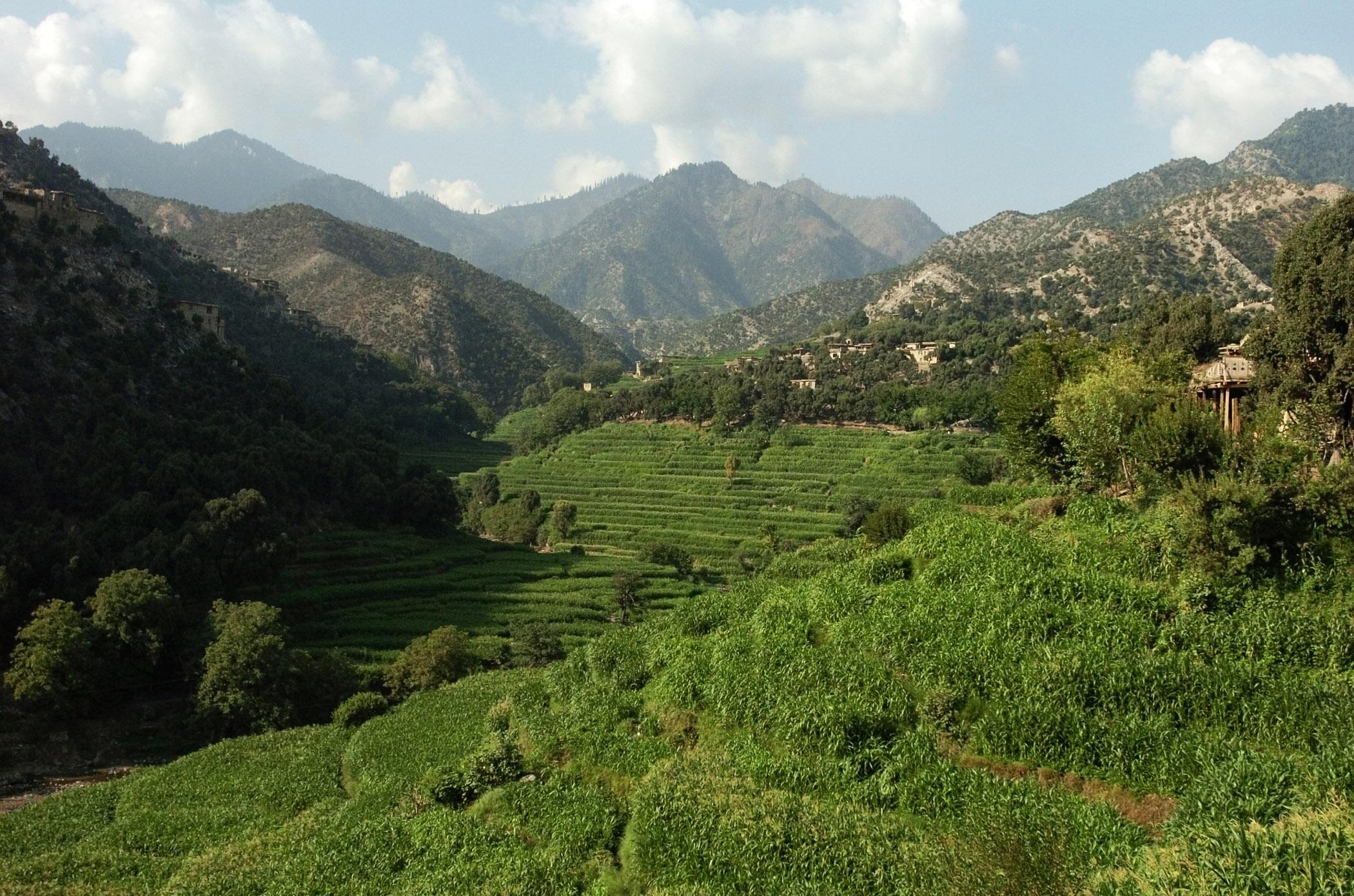 File Korengal Valley-2...
