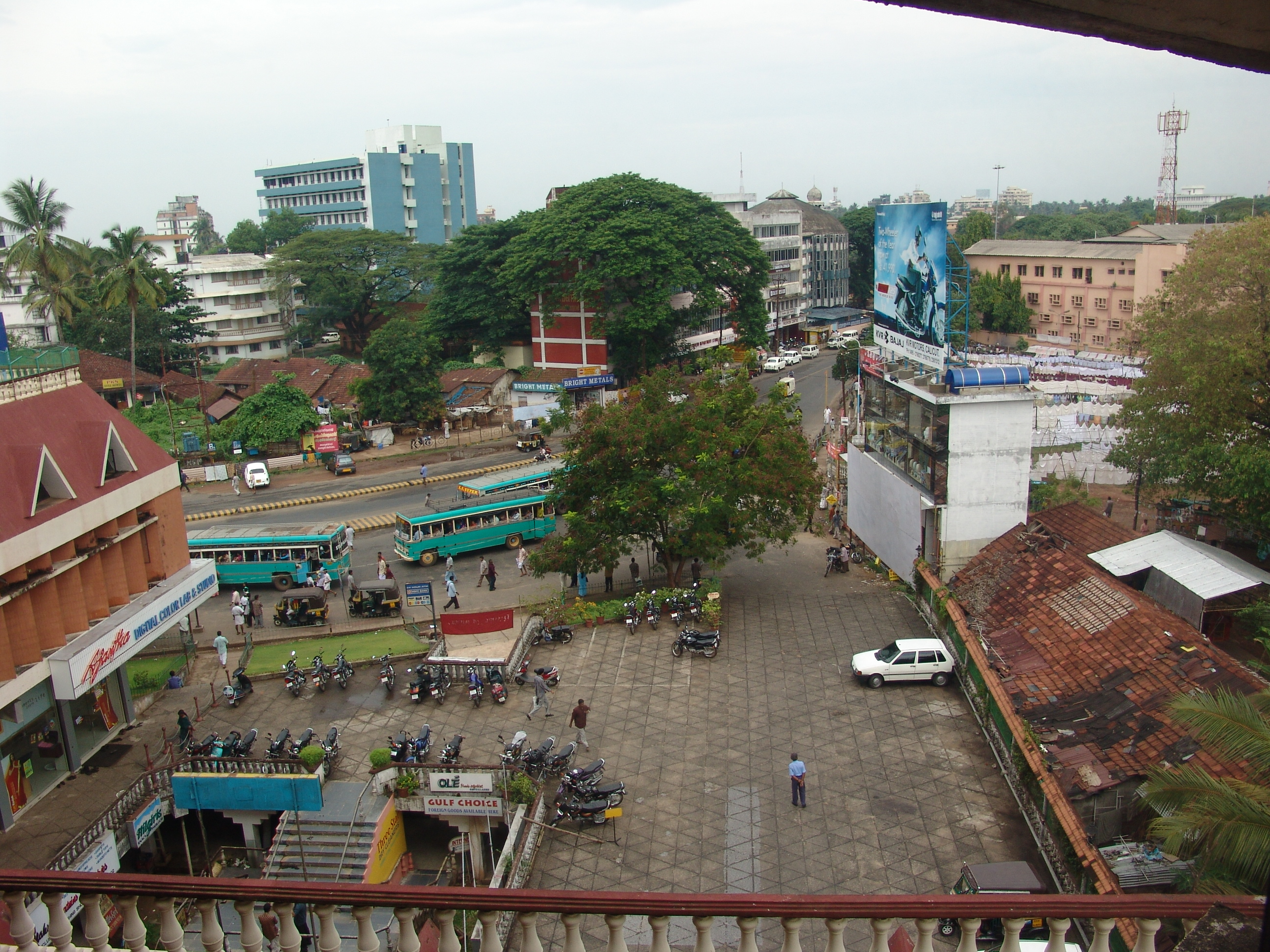 kozhikode dating Pre-1973 vehicle registration numbers being able to shed light on when a car was registered can be a big help when it comes to dating not only old cars and other vehicles, but also photographs that feature older road-registered vehicles.