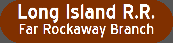 File:LIRR Far Rockaway icon.png