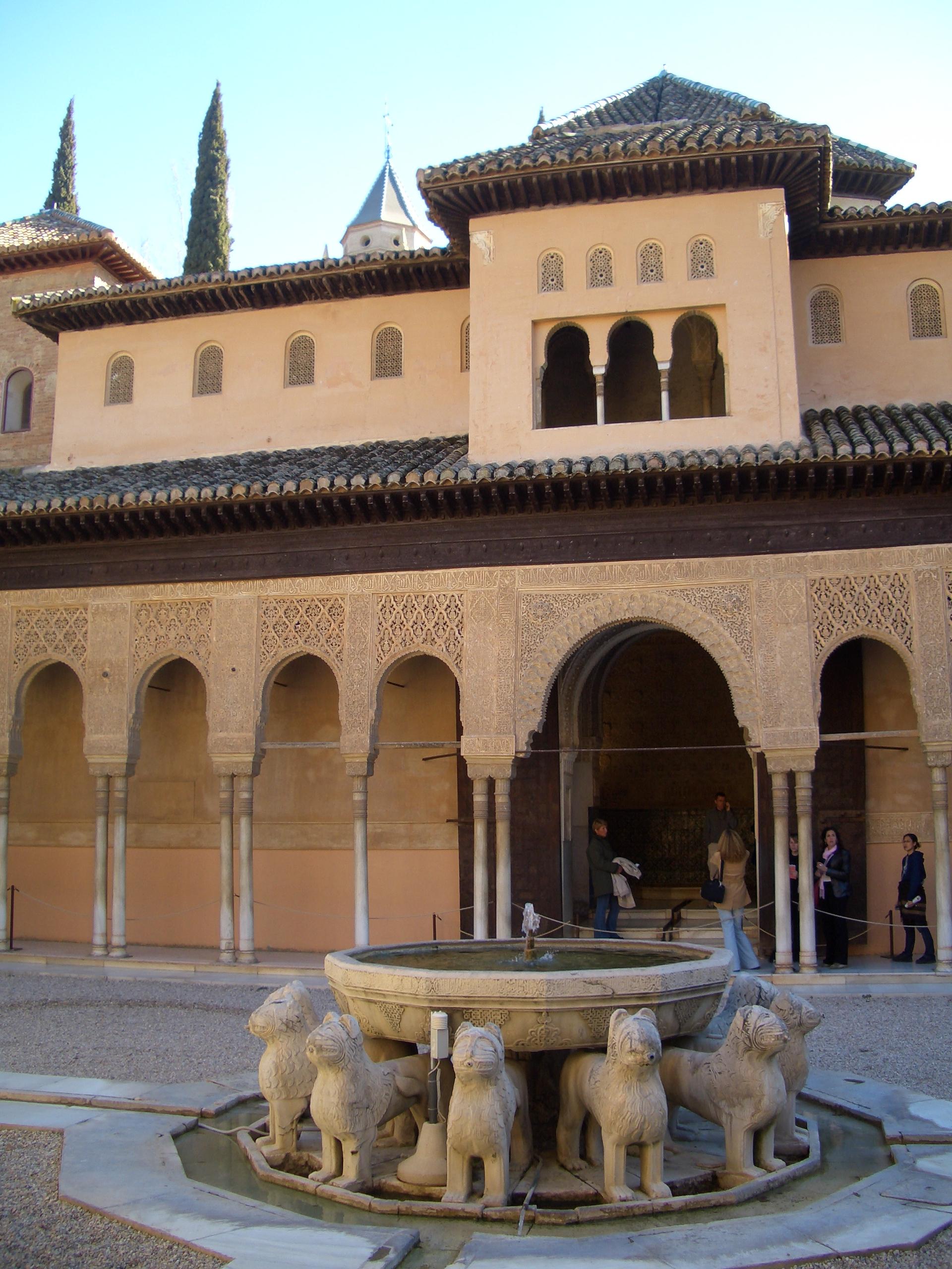 File la alhambra de granada espana1369 jpg wikimedia commons for La casa de granada en madrid