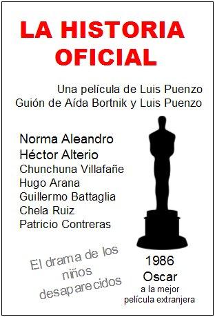La_historia_oficial.jpg