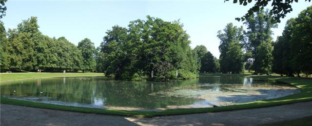 Image result for Princess Diana Island