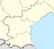 Languedoc-Roussillon-Sud-Loc.png