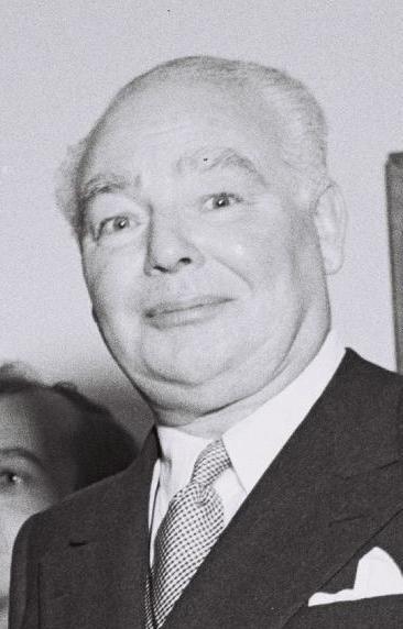 Leslie Hore-Belisha 1951.jpg