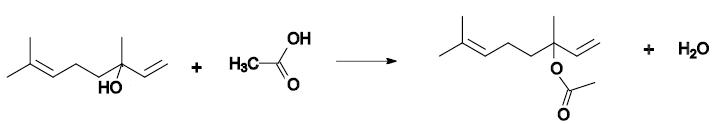 Linalool-Acetatic acid.png