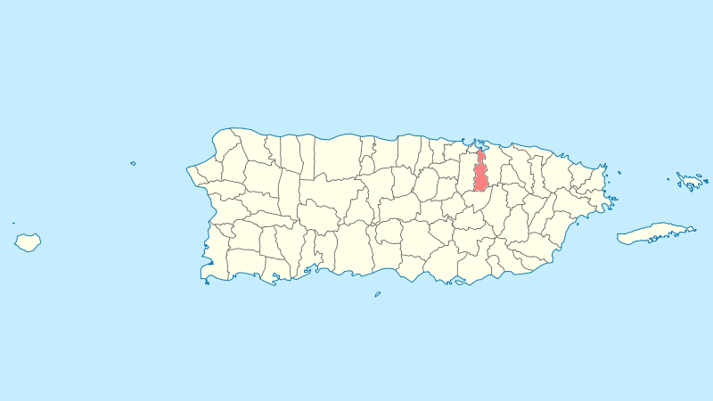 FileLocator Map Puerto Rico Guaynabopng Wikimedia Commons - Guaynabo map