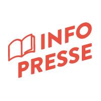 illustration de Info-Presse