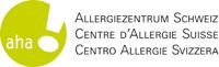 Logo Allergiezentrum
