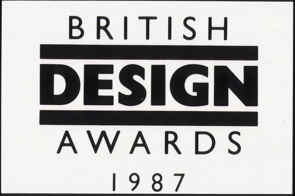File Logo British Design Awards Wikimedia Commons