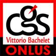 Logo CGS bachelet piccolo.jpg