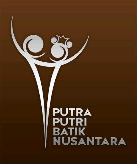 Putra Putri Batik Nusantara 2013