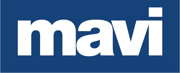 Image result for mavi logo