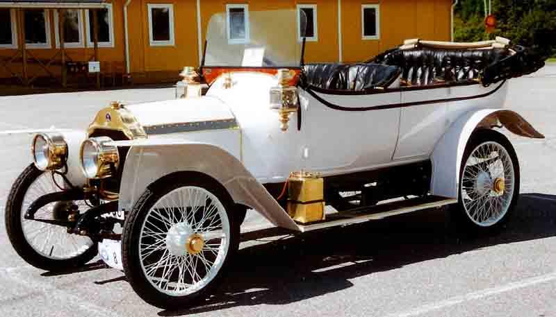 Used Car Engines >> Lorraine-Dietrich - Wikipedia