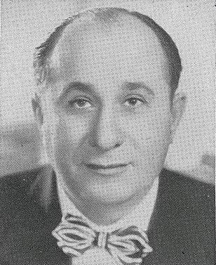 Louis B. Heller.jpg
