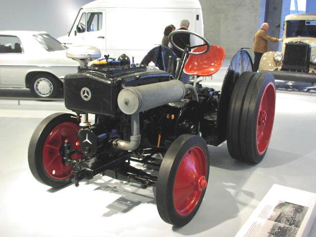 MB_Diesel_Tractor_Type-OE_1928.jpg
