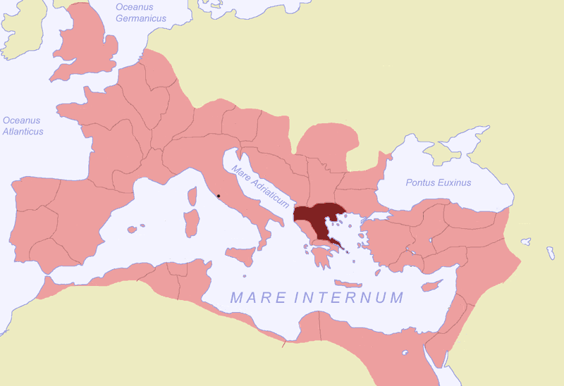 File:Macedonia SPQR.png