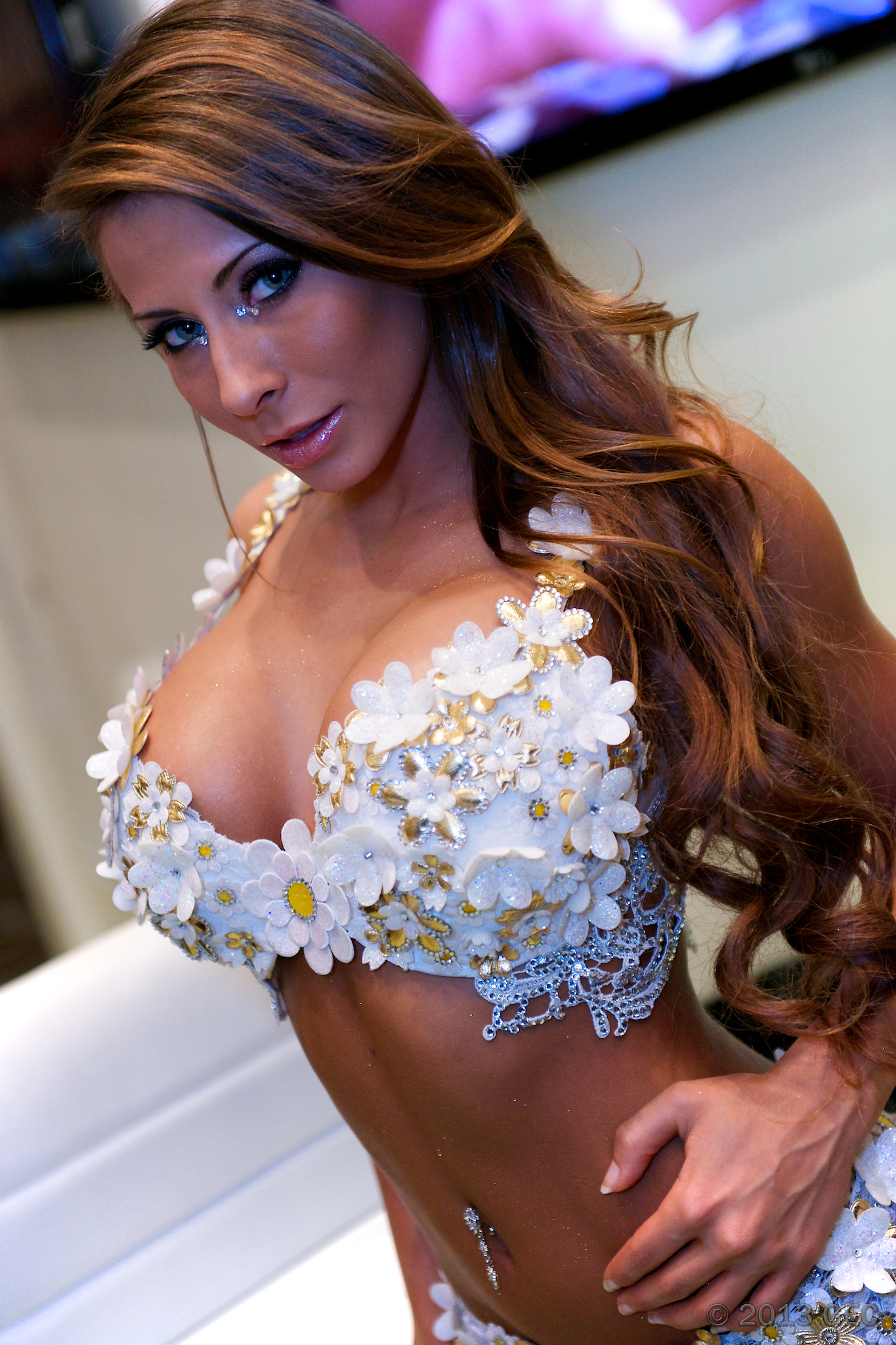 Madison Ivy nude (27 pics), leaked Paparazzi, Snapchat, swimsuit 2015