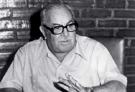 Manuel Francisco