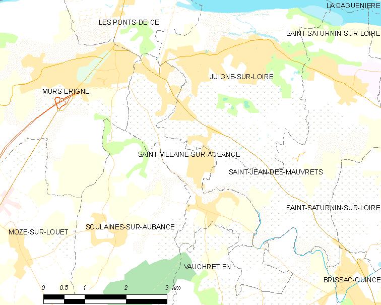 Saint Martin du Bois (Cenomannica et Liger) Vicipaedia # Saint Martin Du Bois