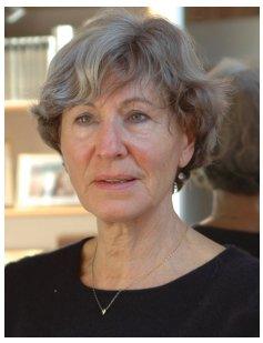 Marga Schiml